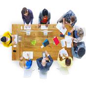 Epigrafes IAE Actividades Empresariales
